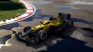VideoImage1 Motorsport Manager - Challenge Pack