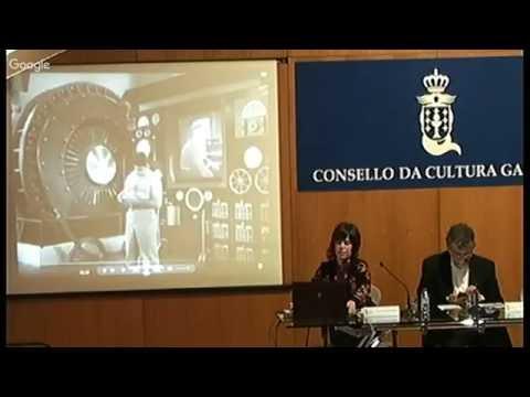 Comunicación global desde o sector público. O caso do Instituto Andaluz del Patrimonio Histórico