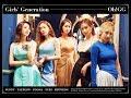[認聲版中字] Girls' Generation(少女時代)-Oh!GG 소녀시대-Oh!GG - '몰랐니 (Lil' Touch)'