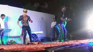 Niche Foolo ki DuKan   pritam PYare  and malhari amazing dance choreography by CHETAN