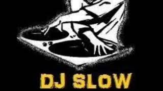 DJ SLOW SAJOJO ENAK BANGAT...