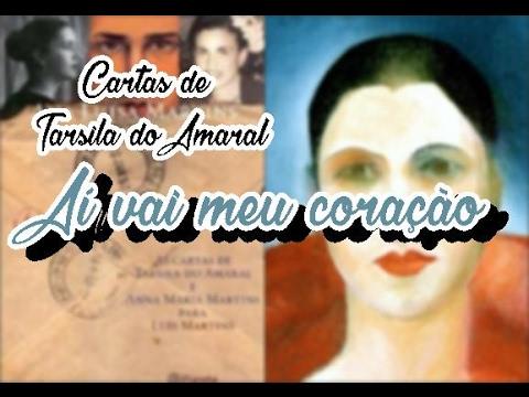 AÍ VAI MEU CORAÇÃO, de Ana Luisa Martins