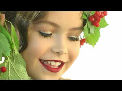 SANDRA ORLOW SET видео онлайн - Tubegold.ru