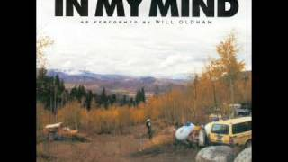 <b>Will Oldham</b>  In My Mind