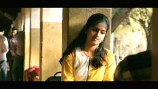 Neeyum Naanum Cover| Valentines Day | Naanum Rowdy Thaan | Tamil Film Song |