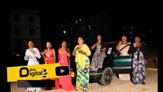 Jahazi Modern Taarab - Wasi Wasi Wako (Official Video) Mzee Yusuph