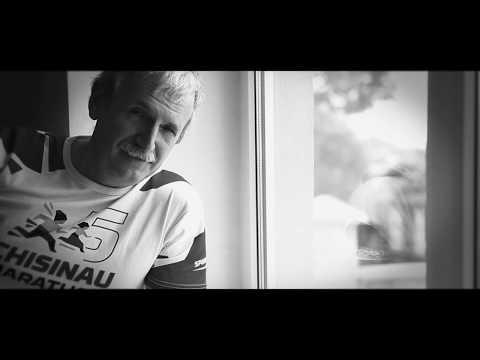 """""""Слова"""", Сергей Дьячков, Онегин Гаджикасимов, кавер."""