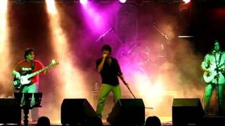 Stay With Me (Whitesnake)  by Black Thorfestival de musica de Urussanga 08-12-06.AVI