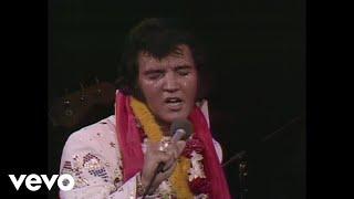 An American Trilogy by Elvis Presley