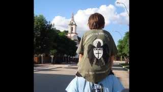 preview picture of video 'ACCION CATOLICA SAN RAFAEL MENDOZA'