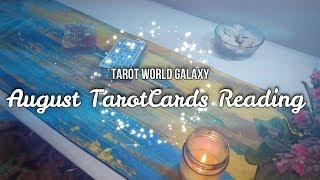 tarot card reading in hindi august 2019 - TH-Clip
