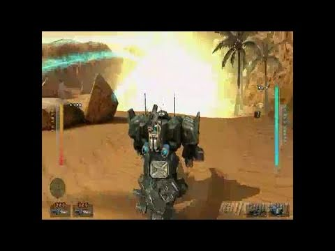 war world tactical combat pc download