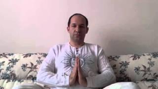 Устранение ежедневных стрессов - Сатья Ео'Тхан (Лечебная сессия) - Гранд Мастер Рейки Академия
