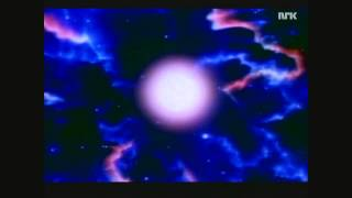 Mercury Motors  - Balloons (feat. Anneli Drecker)
