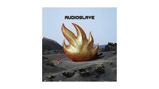 Audioslave - Toazted Interview 2003 (part 2)