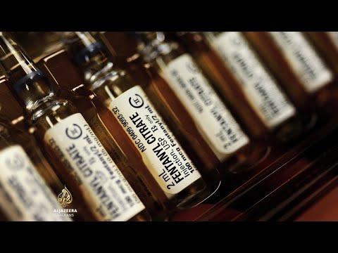 Kako bolan testisi s prostatitisa