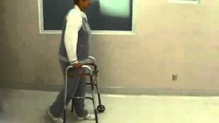 PATIENT EDUCATION: At Home Activity & Adaptive Equipment, Pt. 9