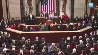 obama sings replay full version-[www.flv2mp3.com].m4v