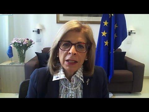 Εβδομάδα για την υγεία: Το πρόγραμμα EU4Health της Ε.Ε. – Τι αλλάζει στον τομέα της υγείας…