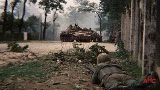 Vietnam War - Battle of Huế