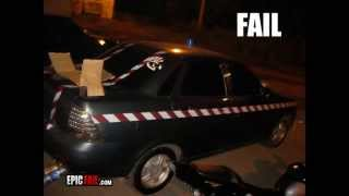 Epic Fail Pictures Compilation PART 2