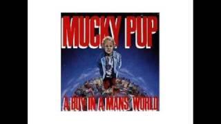 Mucky Pup - Jam It