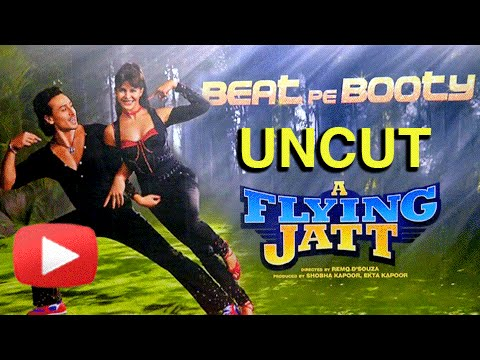 Jacqueline Fernandez Goes Missing Beat Pe Booty Song Launch Full Event Uncut Boom Pk