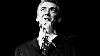 Carl Smith Sings Webb Pierce Hits  ~  May 1964