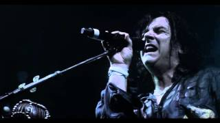MARILLION - BLIND CURVE [family]