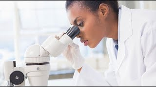 Tech Central: UNESCO giving more opportunities to women venturing in science and mathematics(Part 1)