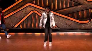 ABCD   Muqabala   Prabhudeva Returns   YouTube