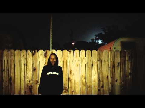 Hive (Feat. Vince Staples & Casey Veggies)