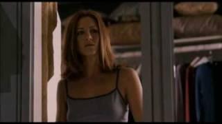 Management (2008) Video