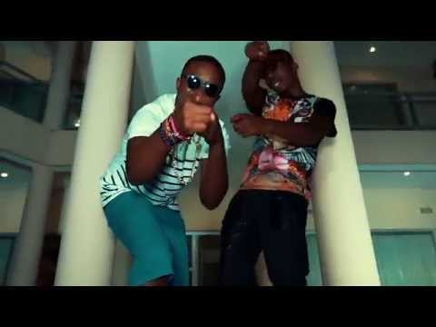 nate living that life ft msa official music video