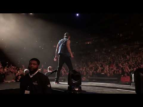 6 - Chapter Four - Avenged Sevenfold (Live in Nashville, TN - 1/12/18)