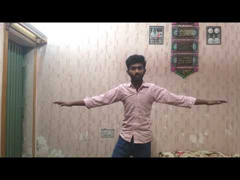 bf video song