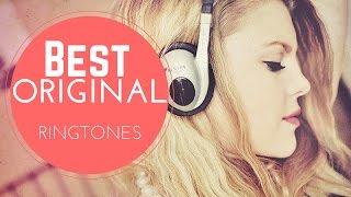Top 11 Best Original Smartphone Ringtones 2017 (DOWNLOAD LINKS INCLUDED)