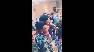 اخواتي عصام صاصا و امين خطاب ابطال مصر تحميل MP3