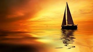 Christopher Cross - Sailing - Slideshow (Lyrics in description)