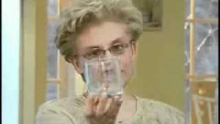 Секрет похудения в одном стакане.flv