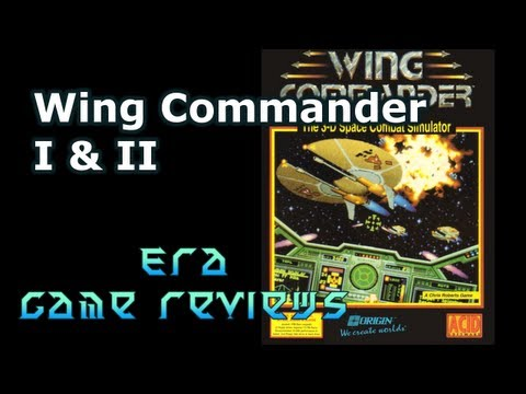 wing commander pc cheats