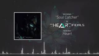 THE ARTIFICIALS - Soul Catcher (Official Stream)