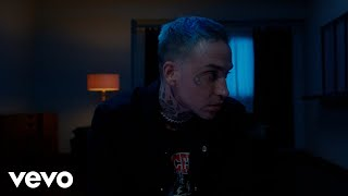 Blackbear   1 SIDED LOVE [Official Music Video]