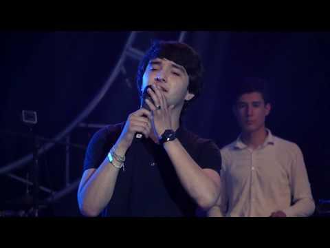 Шахриёр Давлатов - Чаро рафти (Клипхои Точики 2017)