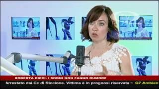 Intervista a TVqui