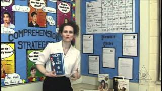 Literature Circles: Fostering Critical Thinking And Oral Communication (Virtual Tour)