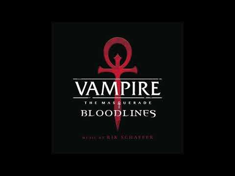 download mp3 mp4 Filmmusik Vampire, download Filmmusik Vampire free, download mp3 video klip Filmmusik Vampire