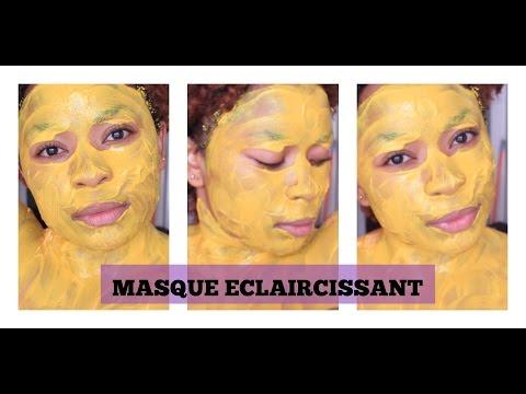 Le masque pour les yeux bioaqua cucumber eye mask
