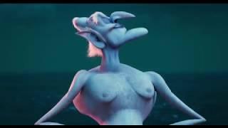 Trailer of Hôtel Transylvanie 3 : Des vacances monstrueuses (2018)