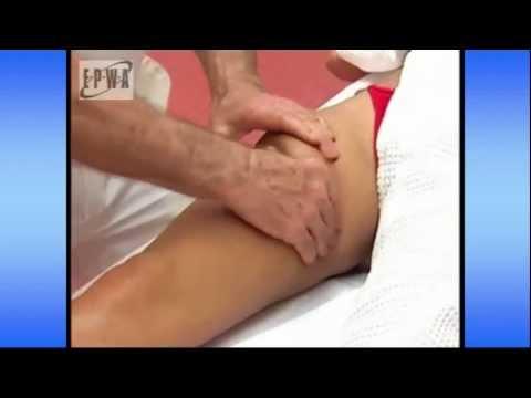 Die Schuppenflechte golowi die Behandlung